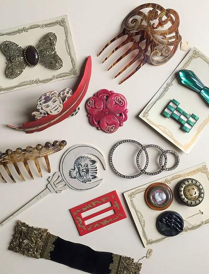 bijoux anciens.jpg