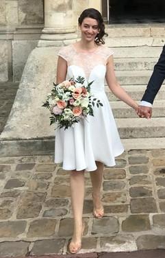 robe de mariée civile.jpg
