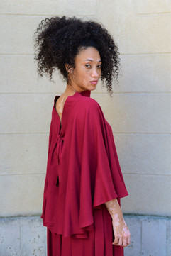 jupe cape rouge.jpg