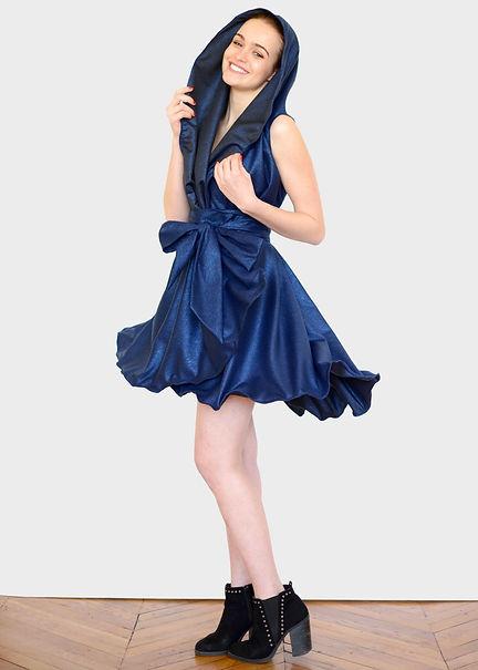 robe haute couture.jpg
