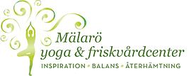 Mälarö yoga friskvårdcenter.png