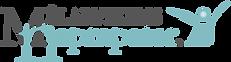 Mnap logo tekst 1.png