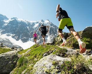 Running in montain.jpg