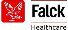 Falck Healthcare.png