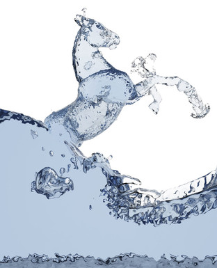 Winter Water Consumption