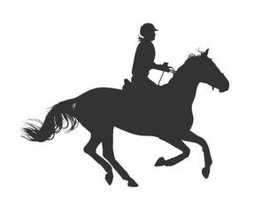 Equestrians and Diabetes