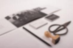 packaging tobak streetwear stationary