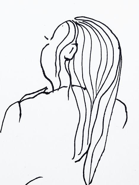 Zeichnungen von Emma 2015 005_edited.jpg