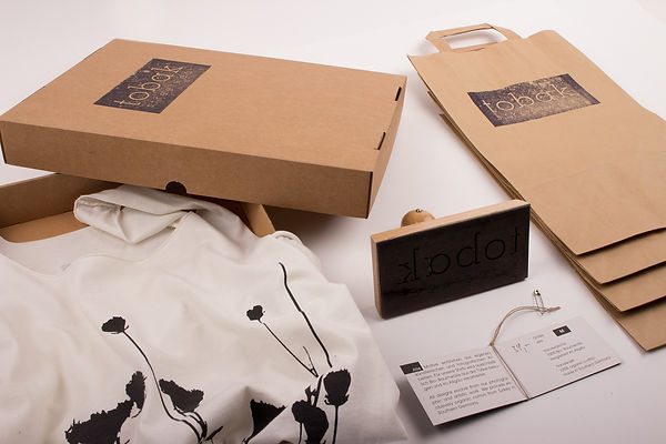 packaging tobak streetwear