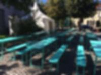 meininger staatstheater außenbereich
