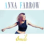 Anna Farrow SMILE.jpg