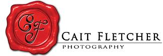 Cait Fletcher Photography.png