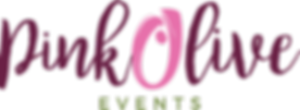 pink olive events logo_edited.png
