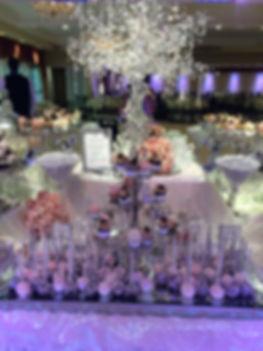 weddings photo.JPG