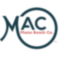 mac photobooth co logo.jpg