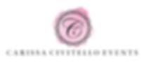 CC_Logo_Final-Pink.png