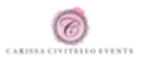 CC_Logo_Final-Pink.png
