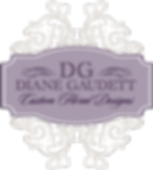 logo-ct-wedding-flowers-diane-gaudett.pn