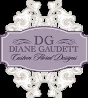 logo-ct-wedding-flowers-diane-gaudett.pn