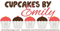 cupcakes by emily.JPG