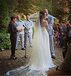 L&M wedding.jpg