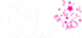 Ava-Party-Designs-Logo_edited.png