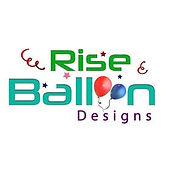 RISE BALLOON DESIGNS LOGO.jpg