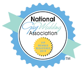 National Gay Wedding Assoc Badge.png