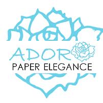 ADORO PAPER ELEGANCE LOGO.png