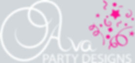 Ava-Party-Designs-Logo_edited_edited.jpg