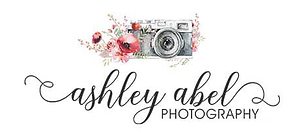 ashley abel photography.png