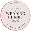 2019weddingchicks-1000-1000x1000.jpg