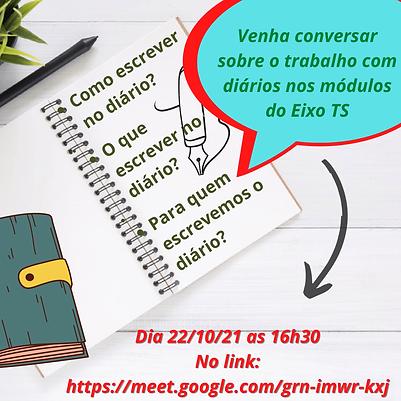 convite roda de conversa - Diários TS-1.png