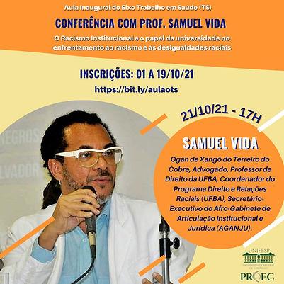 Cartaz Prof. Samuel Vida.jpeg