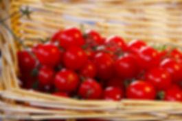 Tomates_no_Mercado-Firenze-Itália.jpg