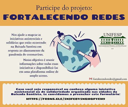 FORTALECENDO REDES (5).png