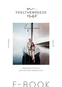 e-book #ModernLifestyle ENG.png