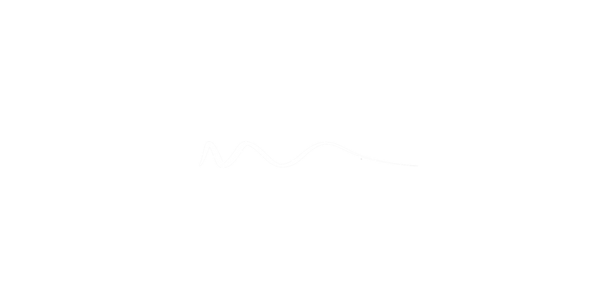 LOGO wave white.png