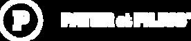 PaterEtFilius-Logo@2x.png