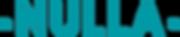 Nulla_Logo_Aqua.png