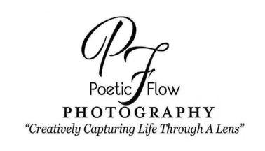 logo-poetic-new.jpg