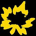 School year camp logo-01.png