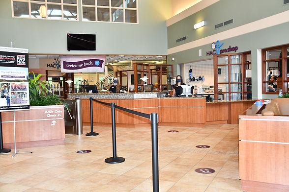 lobby for reopening.JPG
