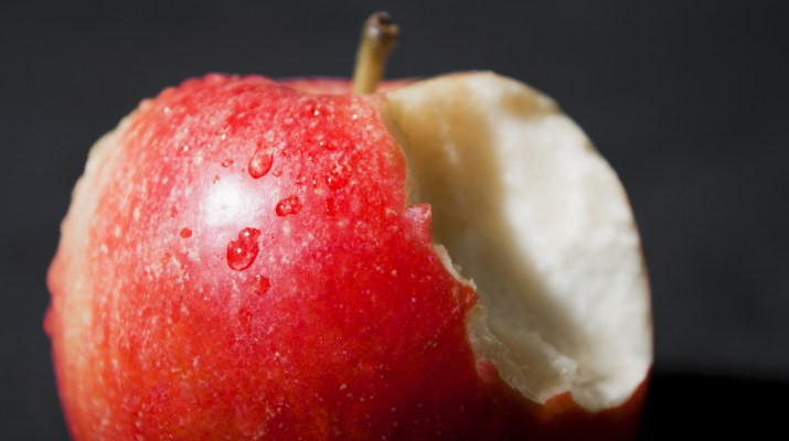 O No! How To Win The Raging War On Oxidants Inside Our Cells
