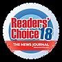 reader's choice 2018 logo.png