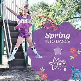 Spring into Dance Classes 2021 March2.jp