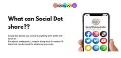 Social Dot!