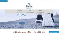 FootMed Podiatry