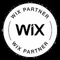 badges_partner-250x2504.webp