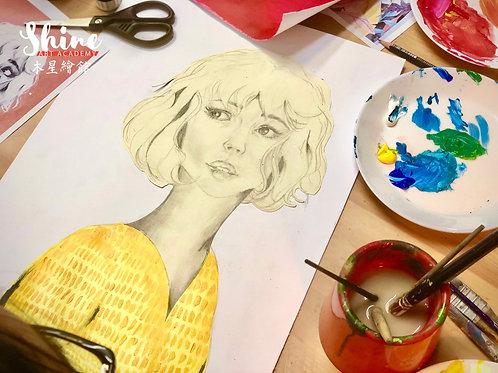 Creative minds & Skills   Epping